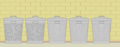 Trash Can Metals in the United States 1930's.png