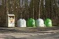 Trash cans.jpg