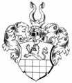 Trebis-Wappen.png