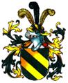 Trebra-Wappen SWB.png