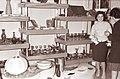 Trgovina založbe Borec v Celju 1962.jpg