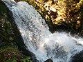 Triberger Wasserfälle 2018-04-17 (2).jpg