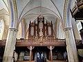 Tribsees, St.-Thomas-Kirche (13).jpg