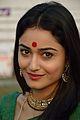 Tridha Choudhury - Kolkata 2014-01-19 5781.JPG