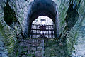 Trim Castle (3140297621).jpg