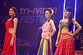 Trination Mega Festival - Bangladesh India Pakistan (8375642254).jpg