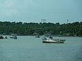Trincomalee, la plage des pêcheurs (1).jpg