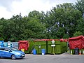 Tring Recycling Centre - geograph.org.uk - 1403111.jpg