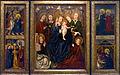 Triptych Thunovský.jpg