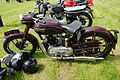 Triumph Speed Twin 5T (1950) - 15282429975.jpg