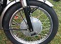 Triumph front drum brake.jpg