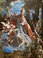 Triunfo de San Agustín.jpg
