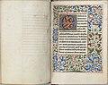 Trivulzio book of hours - KW SMC 1 - folios 148v (left) and 149r (right).jpg