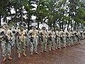 Tropa de Infantería..jpg