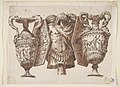 Trophy with Two Vases and a Cuirass MET DP811245.jpg