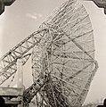 Tropo Scatter communications link.jpg