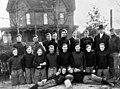 Troy-Football-1909.jpg