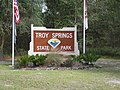 Troy Springs SP sign01.jpg