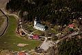 Tryserums kyrka från luften.jpg