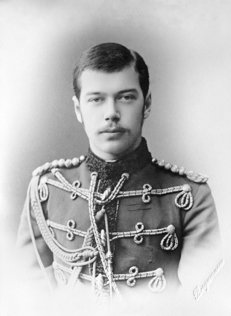 https://upload.wikimedia.org/wikipedia/commons/thumb/6/69/Tsarevich_Nicholas_Alexandrovich.jpg/800px-Tsarevich_Nicholas_Alexandrovich.jpg