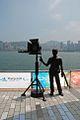 Tsim Sha Tsui, Hong Kong - panoramio.jpg