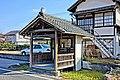 Tsujidou-fukuda-ashida-fukuyama-01-01.jpg