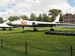 Tu-16R (50) at Central Air Force Museum pic11.JPG