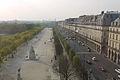 Tuileries Rivoli.jpg