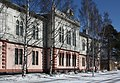 Tuira School Oulu 20120318 02.jpg