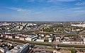 Tula asv2019-09 img07 TOZ aerial view.jpg