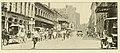Tulane Parade Jambalaya 1915.jpg