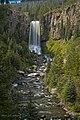 Tumalo Falls (10006020745).jpg