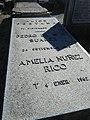 Tumba de Alice Pestana, Pedro Blanco Suárez y Amelia Núñez Rico.jpg