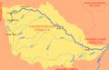 Tura river.png