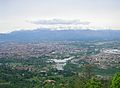 Turin and the Alps.jpg
