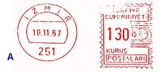 Turkey stamp type BA9A.jpg