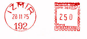 Turkey stamp type BC3.jpg