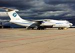 Turkmenistan Ilyushin Il-76 JetPix-1.jpg