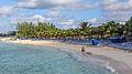 Turks & Caicos (12174347096).jpg
