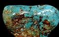 Turquoise polie (USA).jpg