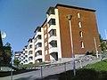 Tuukkalantie - panoramio (5).jpg
