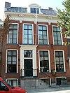 Van Sminiahuis