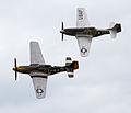 Two Mustangs (7570028728).jpg