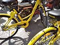 Two Ofo rental bicycles with different lock types (3).jpg