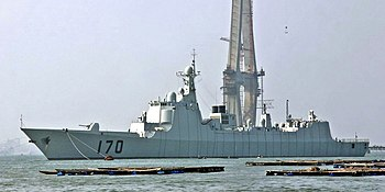 Type 052C destroyer.jpg