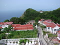 Typical Saba view.jpg