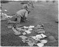 Typical soldier's life - NARA - 196212.tif