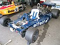 Tyrrell 008 without bodywork.jpg