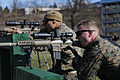 U.S. & Romanian Forces Conduct Bilateral Training 150226-M-XZ244-213.jpg