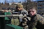 U.S. & Romanian Forces Conduct Bilateral Training 150226-M-XZ244-213.jpg